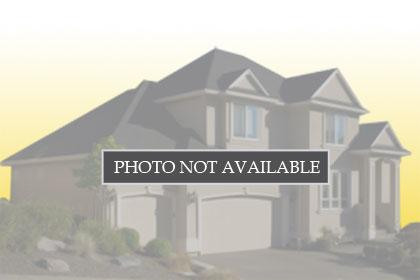 352 Jeffery Lane, 10785875, Northfield, Condo,  for sale, JAMESON SOTHEBY'S INTERNATIONAL REALTY